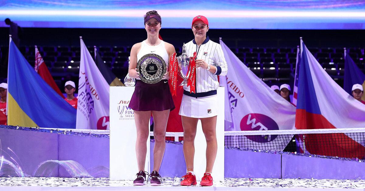 WTA-Finals-2021-werden-von-China-nach-Mexiko-verlegt-