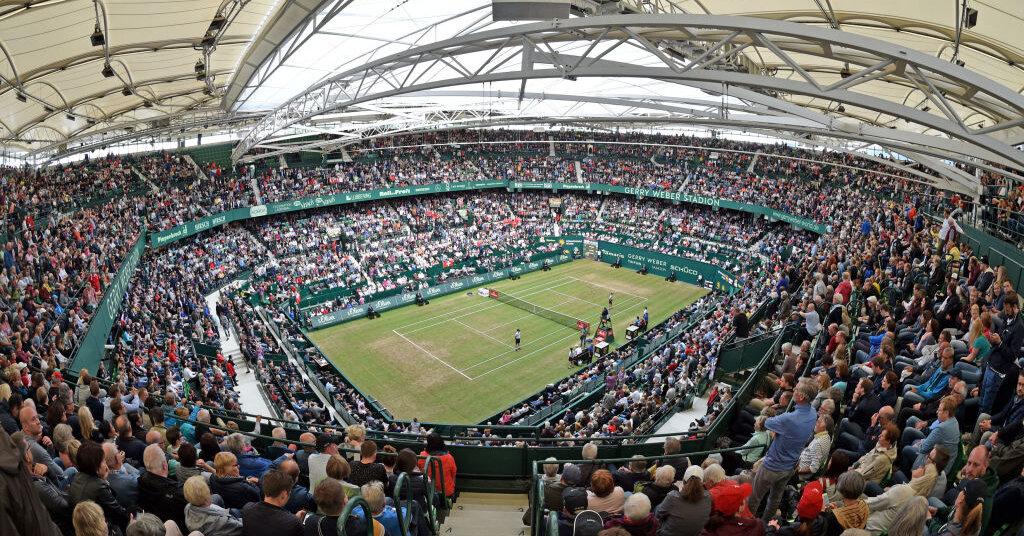 ATP-Halle-Rasenklassiker-findet-2021-ohne-Zuschauer-statt