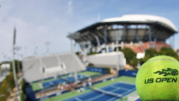 TNILIVE Sports || US Open To Happen On August 31st