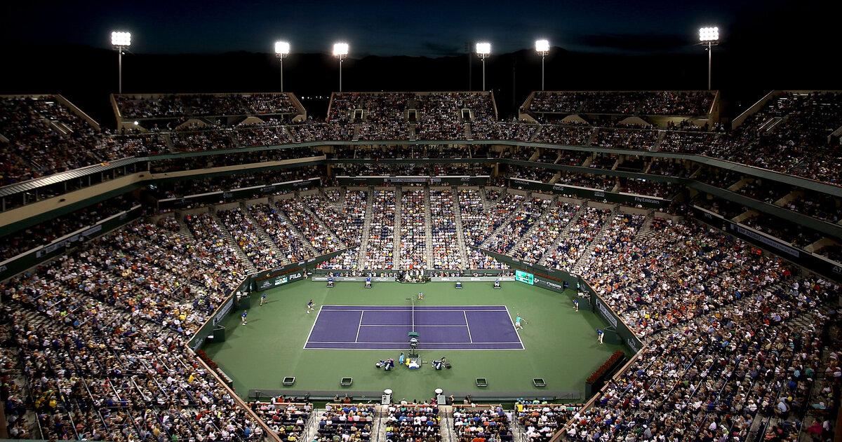 Endspiel Wimbledon 2021 Herren
