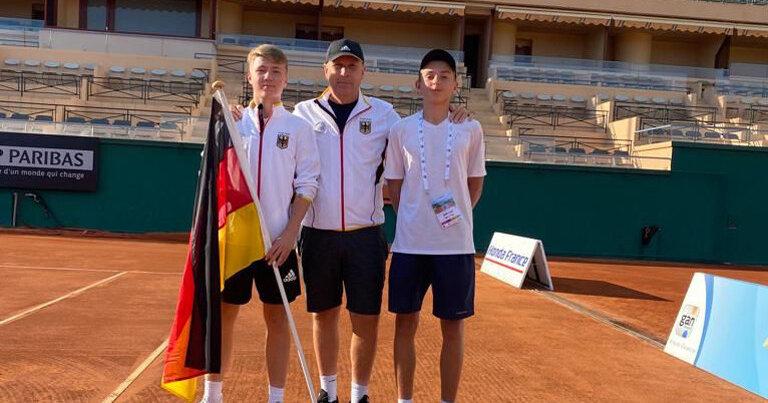 european-junior-championships-deutsche-u-14-jungs-dominieren-in-monte-carlo