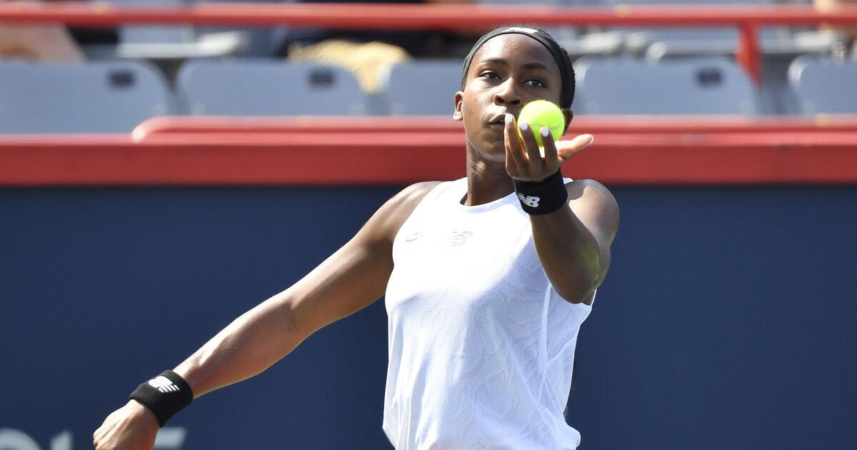 WTA-Montreal-Coco-Gauff-startet-stark-Mertens-und-Muguruza-scheitern-berraschend
