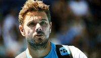 Stan Wawrinka apparently plans to return to the tour with two Challengers