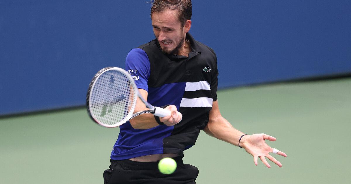 Tennisnet.Com