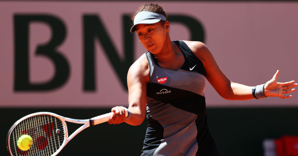 Tennisspielerin Deutschland