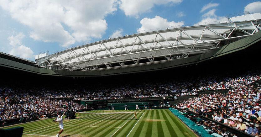 Tennis Tv übertragung