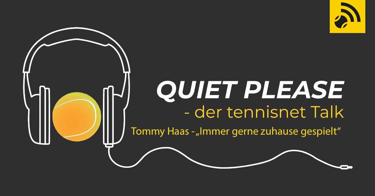 -Quiet-please-Tommy-Haas-Sehe-Zverev-gegen-Tsitsipas-leicht-im-Vorteil-