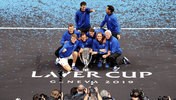 Laver Cup oder French Open?
