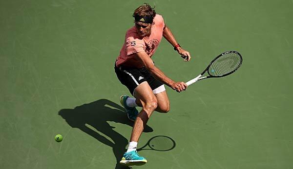 Tennis Heute Im Tv
