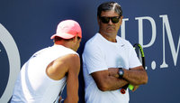 Toni Nadal understands Rafael's decision not to play the US Open