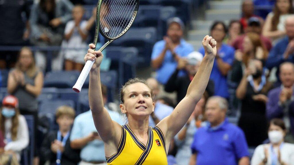 WTA-Hochzeitsglocken-Simona-Halep-hat-Ja-gesagt