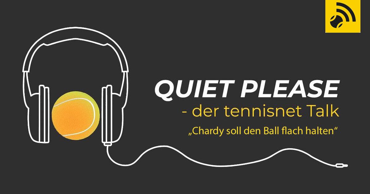 tennisnet-podcast-chardy-soll-den-ball-flach-halten