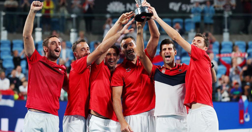 ATP-Cup-live-und-exklusiv-im-Free-TV-bei-ServusTV