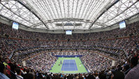 The decision is to be made in June as to whether the US Open 2020 can take place as planned.
