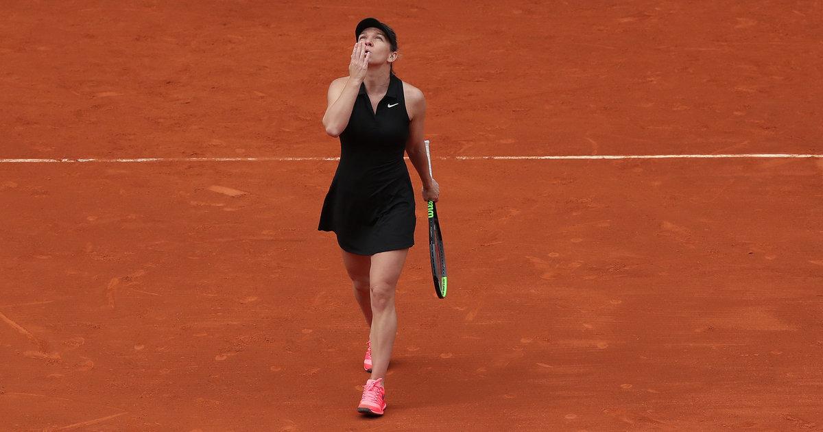 WTA-Madrid-Simona-Halep-und-Aryna-Sabalenka-souver-n-Pliskova-out