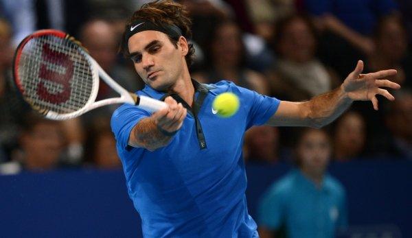 Federer Del Potro Live Stream