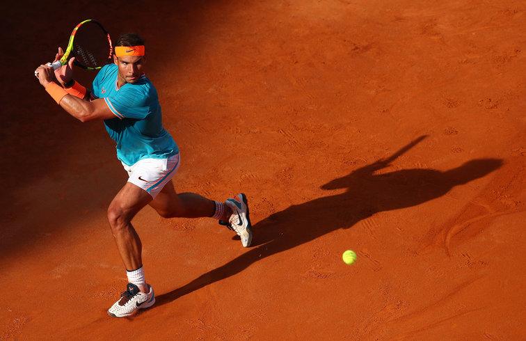 Rafael Nadal Gives Deep Insights I Had Doubts Whether I Should Stop Tennisnet Com