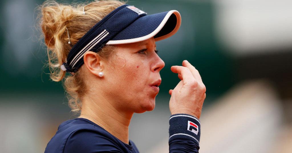 Das-Tennisjahr-2020-von-Laura-Siegemund
