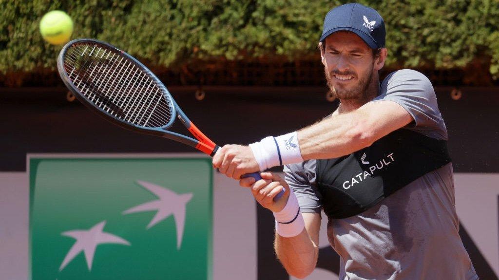 ATP-Queen-s-Club-Jetzt-fix-Andy-Murray-steigt-in-London-wieder-in-die-Tour-ein