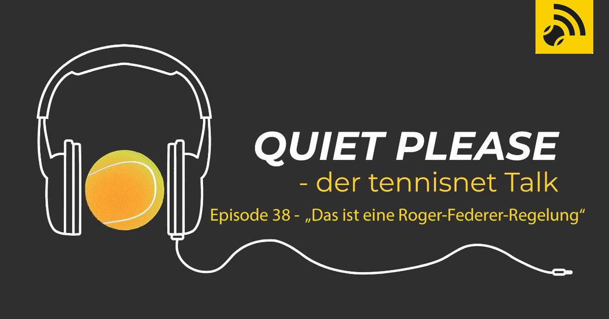 Dirk-Hordorff-Das-ist-eine-Roger-Federer-Entscheidung-