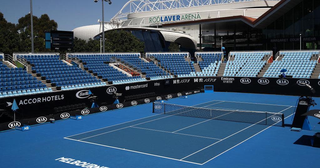 Australian-Open-2021-Crown-Hotel-wohl-Quarant-ne-Zentrum-Training-soll-m-glich-sein
