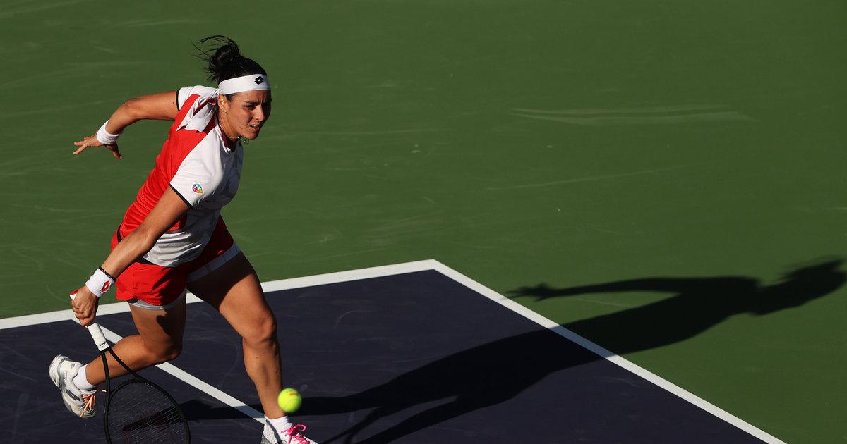 WTA-Indian-Wells-Ons-Jabeur-kurz-vor-arabischer-Sportgeschichte