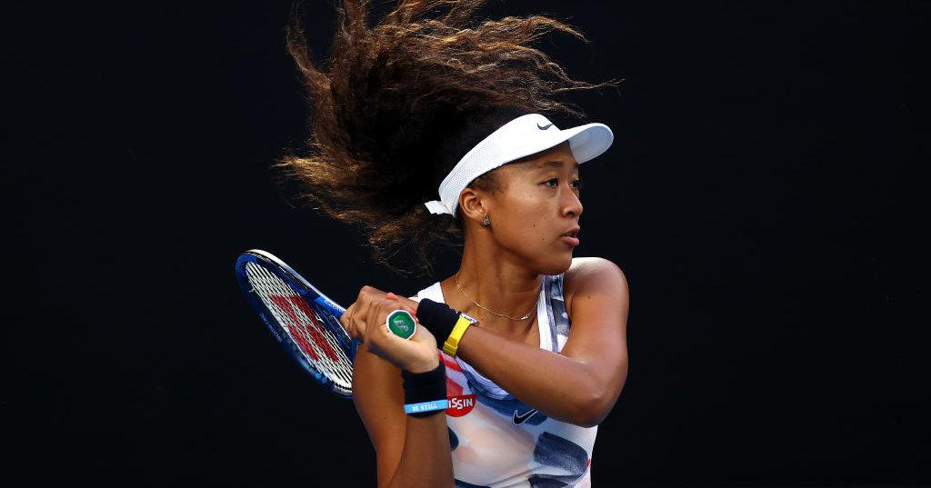 www.tennisnet.com