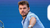 Stan Wawrinka is looking forward to the Australian Open