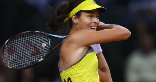 Tennis-Hall-of-Fame-Ivanovic-Pennetta-Moya-und-Ferrero-f-r-2022-nominiert
