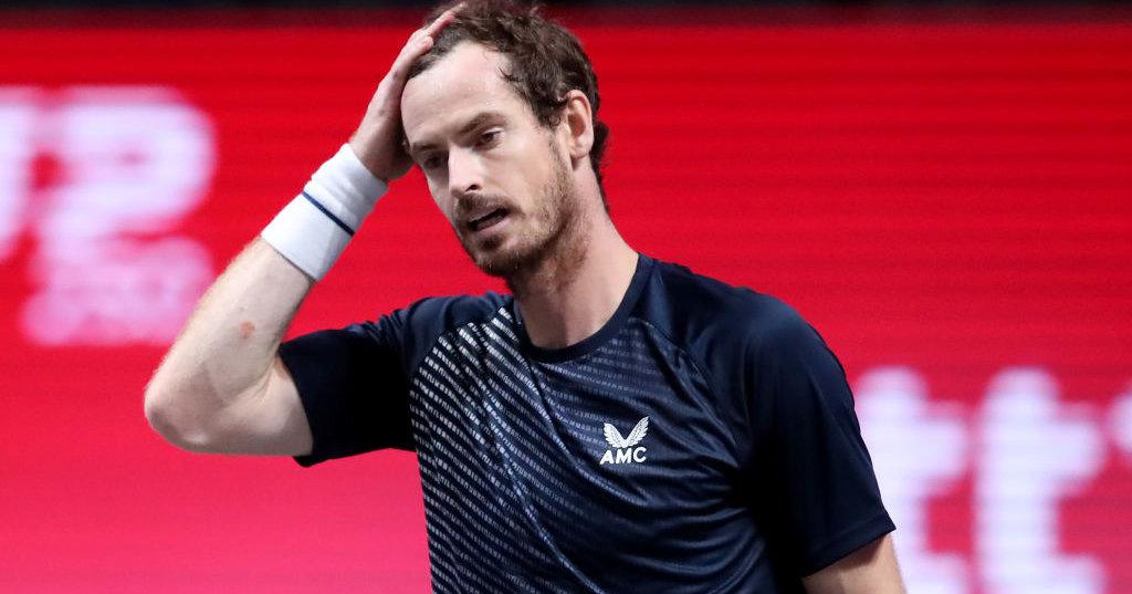 Nicht-gut-genug-in-Form-Andy-Murray-bt-sich-in-Selbstkritik
