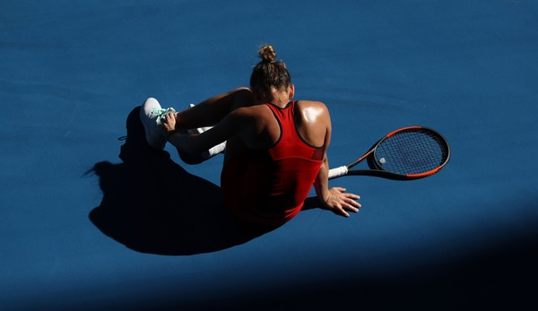 tv finale tenis wimbledon damen um vieviel uhr